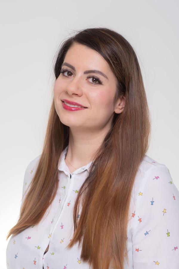 lek.med. Karina Chorążewicz