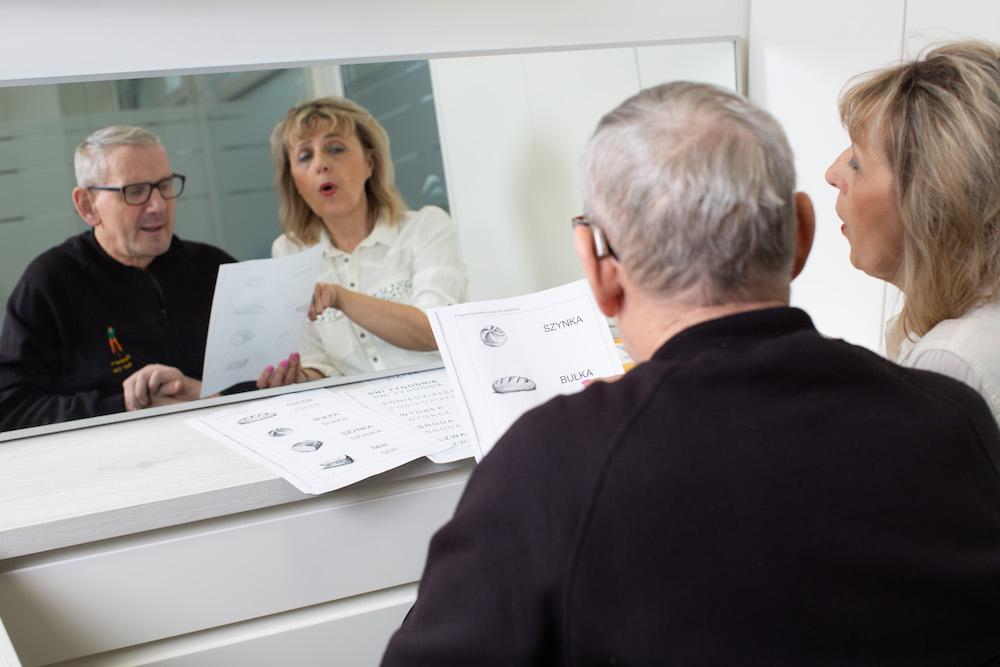 Centrum Medyczne GEMINI - Chojnice