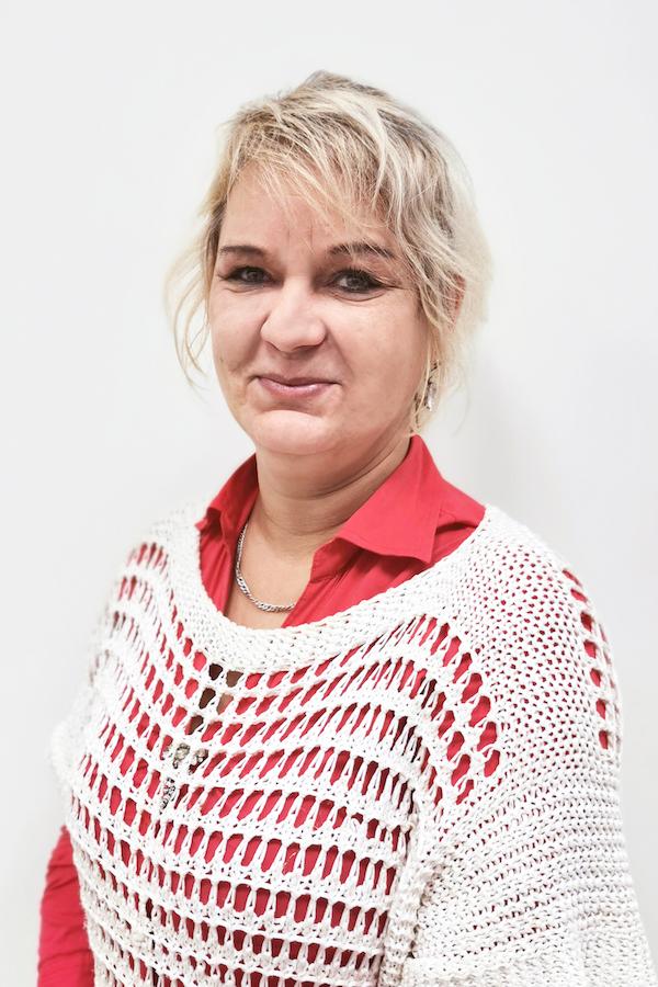 Ewa Schmidt