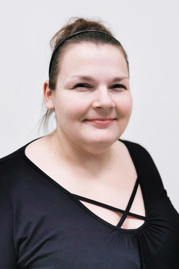 Beata Pompała