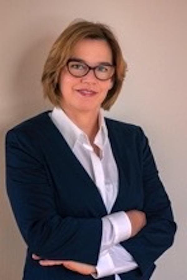 lek. med. Marta Nowakowska